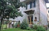 Villa in vendita a Marsciano, 6 locali, zona Zona: Papiano, prezzo € 185.000 | Cambio Casa.it