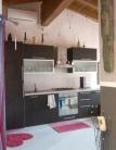 Appartamento in vendita a Lonato, 3 locali, zona Località: Lonato - Centro, prezzo € 109.000 | CambioCasa.it