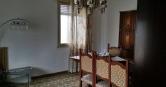 Villa in vendita a Sant'Urbano, 4 locali, prezzo € 60.000 | Cambio Casa.it