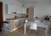 Appartamento in affitto a Campodarsego, 3 locali, zona Località: Campodarsego, prezzo € 560 | Cambio Casa.it