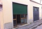 Box / Garage in affitto a San Giovanni Valdarno, 1 locali, zona Zona: Centro, prezzo € 300 | Cambiocasa.it