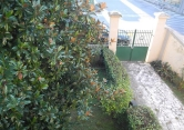 Villa in vendita a San Giovanni Valdarno, 9999 locali, zona Zona: Bani, prezzo € 650.000 | CambioCasa.it