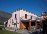 Villa in vendita a Sora, 3 locali, prezzo € 180.000   Cambio Casa.it