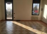 Negozio / Locale in affitto a Mira, 9999 locali, prezzo € 450 | Cambio Casa.it