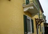 Villa a Schiera in vendita a Pontestura, 1 locali, zona Località: Pontestura, prezzo € 75.000 | Cambio Casa.it