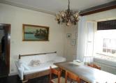 Villa in vendita a Cadoneghe, 3 locali, zona Zona: Mejaniga, prezzo € 119.000 | CambioCasa.it
