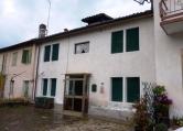 Villa a Schiera in vendita a Sedico, 5 locali, prezzo € 139.000 | Cambio Casa.it