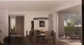 Appartamento in vendita a Cassola, 4 locali, zona Località: Cassola - Centro, prezzo € 250.000   CambioCasa.it