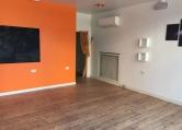 Ufficio / Studio in affitto a Abano Terme, 1 locali, zona Località: Abano Terme - Centro, prezzo € 450 | Cambio Casa.it