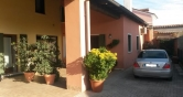 Appartamento in vendita a Cittadella, 4 locali, zona Località: Cà Onorai, prezzo € 195.000 | Cambio Casa.it
