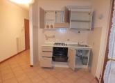 Appartamento in affitto a Brugine, 3 locali, zona Zona: Campagnola, prezzo € 450 | Cambio Casa.it