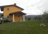Villa in vendita a Cornedo Vicentino, 3 locali, zona Zona: Cereda, prezzo € 270.000 | CambioCasa.it