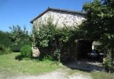 Rustico / Casale in vendita a Lonigo, 6 locali, prezzo € 420.000 | Cambio Casa.it