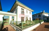 Villa Bifamiliare in vendita a Vicenza, 5 locali, zona Località: Vicenza, prezzo € 375.000 | CambioCasa.it