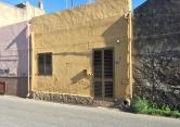 Villa in vendita a Milazzo, 3 locali, zona Località: Milazzo, prezzo € 40.000 | Cambio Casa.it