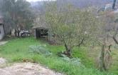 Terreno Edificabile Residenziale in vendita a Corciano, 9999 locali, zona Zona: Solomeo, prezzo € 59.000 | Cambio Casa.it