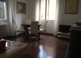 Appartamento in affitto a Rapallo, 3 locali, zona Località: Rapallo - Centro, prezzo € 780 | Cambio Casa.it