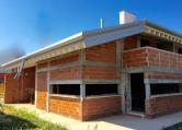 Villa Bifamiliare in vendita a Loria, 5 locali, zona Zona: Ramon, prezzo € 185.000 | Cambio Casa.it