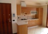 Appartamento in vendita a Santa Maria di Sala, 3 locali, zona Zona: Caltana, prezzo € 120.000 | Cambio Casa.it