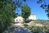Rustico / Casale in vendita a Pesaro, 6 locali, zona Zona: Santa Veneranda, prezzo € 620.000   Cambio Casa.it