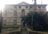 Villa in vendita a Santa Giustina in Colle, 7 locali, zona Località: Santa Giustina in Colle, prezzo € 900.000 | Cambio Casa.it