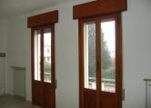 Appartamento in affitto a Piacenza d'Adige, 3 locali, zona Località: Piacenza d'Adige, prezzo € 320 | CambioCasa.it