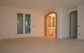 Villa in vendita a Pianiga, 4 locali, zona Zona: Mellaredo, prezzo € 210.000 | Cambio Casa.it