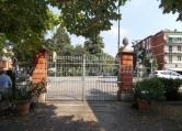 Villa a Schiera in vendita a Anzola dell'Emilia, 14 locali, zona Località: Anzola dell'Emilia - Centro, Trattative riservate | Cambio Casa.it