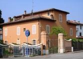 Ufficio / Studio in vendita a Noceto, 4 locali, zona Località: Noceto, prezzo € 329.000 | Cambio Casa.it