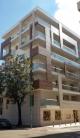 Appartamento in vendita a Pescara, 3 locali, zona Zona: Porta Nuova, Trattative riservate | Cambio Casa.it
