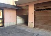 Box / Garage in affitto a Pescara, 9999 locali, zona Zona: Centro, prezzo € 180 | Cambio Casa.it
