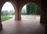 Villa in affitto a Montiano, 8 locali, zona Località: Montiano, prezzo € 1.500 | Cambio Casa.it