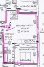Appartamento in vendita a Padova, 6 locali, zona Località: Centro Storico, prezzo € 305.000 | CambioCasa.it