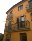 Appartamento in vendita a Eboli, 9999 locali, zona Località: Eboli, prezzo € 75.000 | Cambio Casa.it