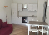 Appartamento in affitto a Casale Monferrato, 2 locali, zona Località: Casale Monferrato - Centro, prezzo € 370 | Cambio Casa.it