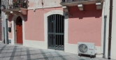 Negozio / Locale in affitto a Milazzo, 3 locali, zona Località: Milazzo - Centro, prezzo € 700 | Cambio Casa.it