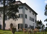 Villa in vendita a Quarrata, 15 locali, Trattative riservate   CambioCasa.it