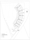 Villa Bifamiliare in vendita a Trabia, 9999 locali, zona Località: Trabia, prezzo € 600.000 | Cambio Casa.it