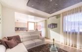 Appartamento in vendita a Arcugnano, 4 locali, zona Località: Torri di Arcugnano, prezzo € 200.000 | Cambio Casa.it