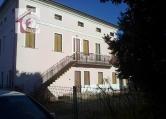 Villa in vendita a Curtarolo, 4 locali, zona Località: Curtarolo - Centro, Trattative riservate | CambioCasa.it