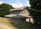 Villa in vendita a Montemignaio, 7 locali, zona Località: Montemignaio, prezzo € 245.000 | Cambio Casa.it