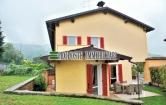 Villa a Schiera in vendita a Monticelli Brusati, 5 locali, zona Località: Monticelli Brusati, prezzo € 299.000 | Cambio Casa.it
