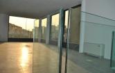 Ufficio / Studio in vendita a Padova, 9999 locali, zona Località: Voltabarozzo, prezzo € 285.000   Cambio Casa.it