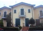 Villa a Schiera in vendita a Canda, 7 locali, prezzo € 95.000 | Cambio Casa.it