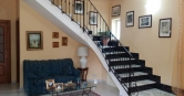 Villa in vendita a Palermo, 4 locali, prezzo € 215.000 | Cambio Casa.it