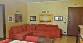 Appartamento in vendita a Ospedaletto Euganeo, 4 locali, zona Località: Ospedaletto Euganeo - Centro, prezzo € 125.000 | Cambio Casa.it