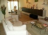 Villa Bifamiliare in vendita a Castagnaro, 8 locali, zona Località: Castagnaro - Centro, prezzo € 200.000 | Cambio Casa.it