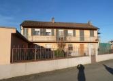 Villa Bifamiliare in vendita a Frassineto Po, 5 locali, zona Località: Frassineto Po, prezzo € 155.000 | CambioCasa.it