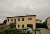 Laboratorio in vendita a Campo San Martino, 9999 locali, zona Zona: Marsango, prezzo € 65.000 | Cambio Casa.it