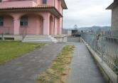 Villa Bifamiliare in vendita a Laterina, 5 locali, prezzo € 250.000 | Cambio Casa.it